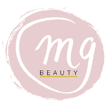 MG Beauty